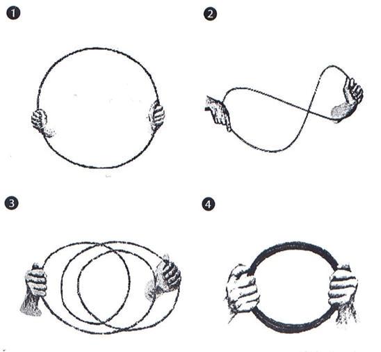 folding-instructions.png